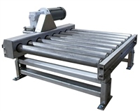 chain-drive-live-roller-conveyor-galvanized