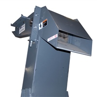 discharge-chute-on-model-350-parts-conveyor