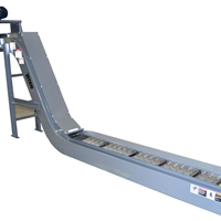 hinged-steel-belt-conveyor-cleated-belt