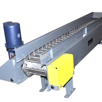 hinged-steel-belt-conveyor-motor-mounted-vertically