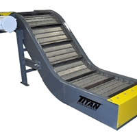 cleated-hinged-steel-belt-conveyor-side-mount-drive