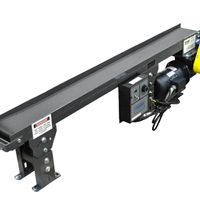 slider-bed-belt-parts-conveyor