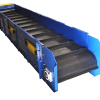 cleated-slider-bed-belt-conveyor