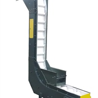 scoop-belt-plastic-belt-conveyor