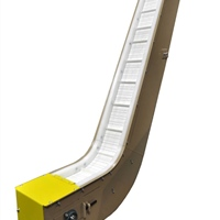 steep-incline-plastic-belt-conveyor