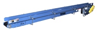 slider-bed-belt-conveyor-with-adjustable-side-rails