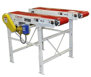 dual-slider-bed-conveyor-with-common-drive-shaft