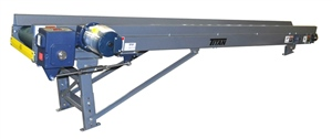 incline-slider-bed-conveyor-shaft-mounted-gear-box