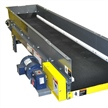 "slider-bed-belt-conveyor-rough-belt-6""-side-rails"
