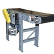 slider-bed-conveyor-with-controls-attached