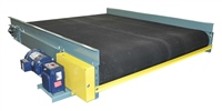 wide-slider-bed-conveyor-rough-belt