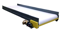 slider-bed-belt-conveyor-side-mount-drive