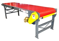 slider-bed-belt-conveyor-red-belt-bottom-mount-drive