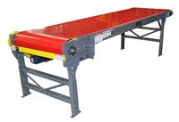 bottom-mount-drive-slider-bed-belt-conveyor