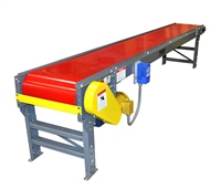 slider-bed-belt-conveyor-bottom-mount-drive