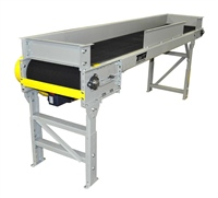slider-bed-belt-conveyor