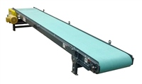 slider-bed-conveyor-stamper-belt