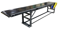 adjustable-height-slider-bed-conveyor