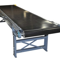 roller-bed-belt-conveyor