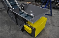 infeed-hopper-on-corrugated-sidewall-conveyor
