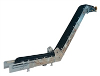 special-sidewall-conveyor
