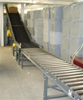floor-to-floor-conveyor-with-gravity-system