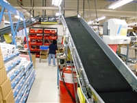 floor-to-floor-conveyor