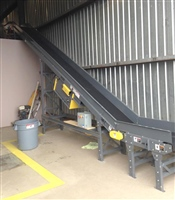 floor-to-floor-conveyor-installation