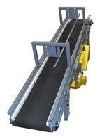 floor-to-floor-conveyor-bottom-mount-drive