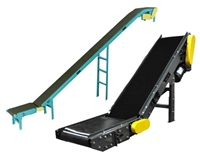 titan-floor-to-floor-conveyors