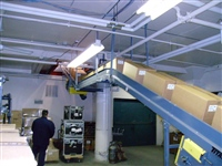floor-to-floor-conveyor-installation-center-drive-&-take-up