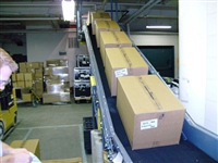 floor-to-floor-conveyor-system-installation