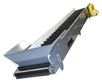 cleated-belt-conveyor-side-mount-drive