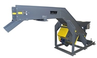 special-cleated-belt-conveyor