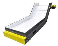 cleated-plastic-belt-conveyor-high-uhmw-lined-side-rails