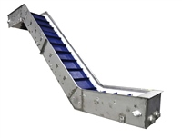stainless-steel-plastic-belt-conveyor-with-tank-and-drain-plugs