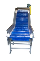 cleated-plastic-belt-conveyor