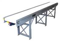 flat-top-modular-plastic-belt-conveyor