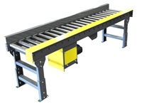 chain-driven-live-roller-conveyor-side-rail-on-one-side