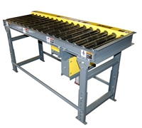 chain-driven-live-roller-conveyor-with-pneumatic-pop-up-stop