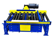 chain-driven-live-roller-conveyor-chain-transfer