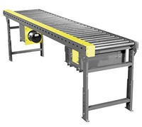model-519-chain-driven-live-roller-conveyor-with-pop-up-chain-transfer