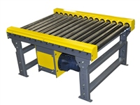 model-519-chain-driven-live-roller-conveyor