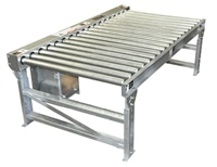 galvanized-chain-driven-live-roller-conveyor-with-bottom-mount-drive