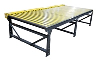 chain-driven-live-roller-conveyor