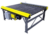chain-drive-live-roller-conveyor