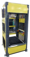 pallet-destacker-available
