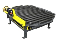 model-526-chain-driven-live-roller-conveyor-on-turntable