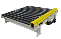 chain-driven-live-roller-conveyor-bottom-mount-drive