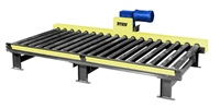 chain-driven-live-roller-conveyor-top-mount-drive